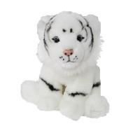 TIGER - FRIENDLEES WHITE