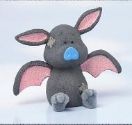 MBNF - ECHO THE BAT