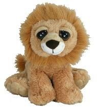 LION - JUNGALOOS