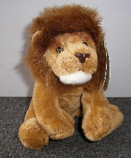 LION - LARS