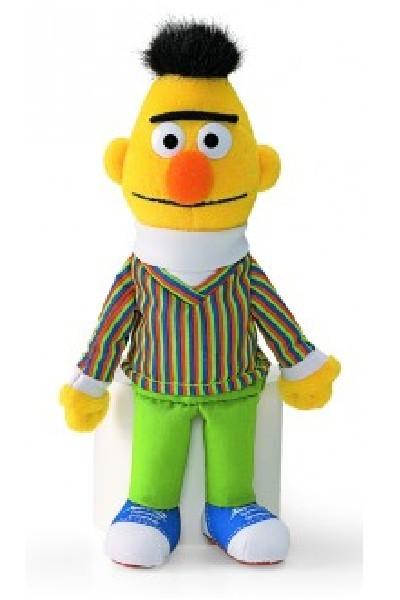 BERT - BEANIE
