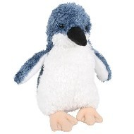 PENGUIN - LITTLE MAWSON