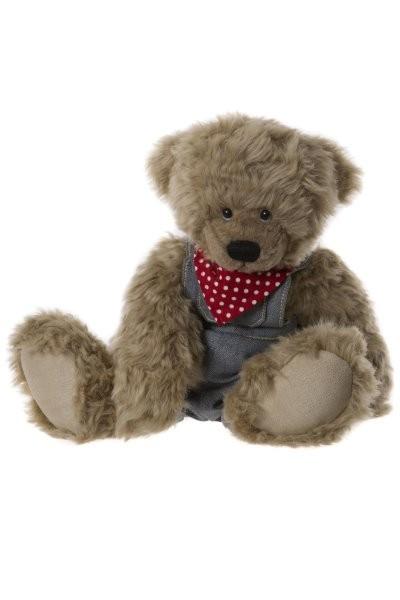 BEAR - COBBY