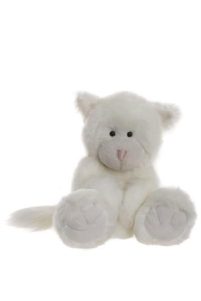 BEAR - LLB SNOWIE CAT