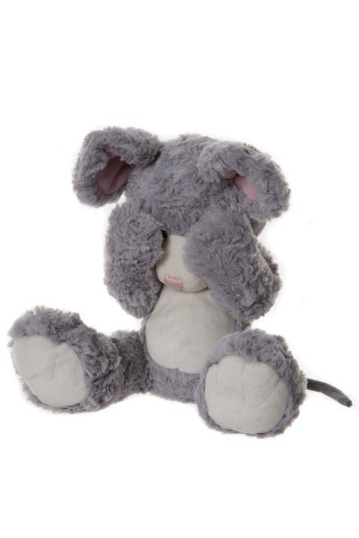 BEAR - LLB MISCHIEF MOUSE