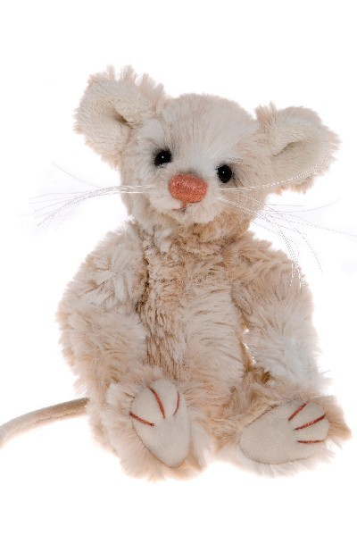 DOC MOUSE