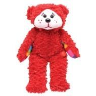 BK - CHERRY THE RAINBOW BEAR