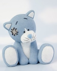MBNF - KITTYWINK CAT