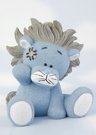 MBNF - ROCKY LION