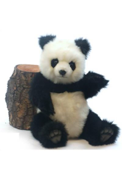 PANDA - JOINTED