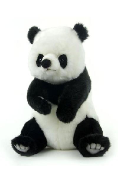 PANDA - SITTING