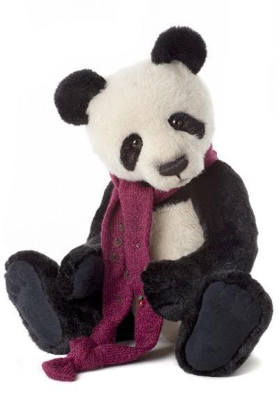 CHOPSTIX PANDA