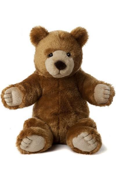 HUGGY - BEARHOUSE BEAR