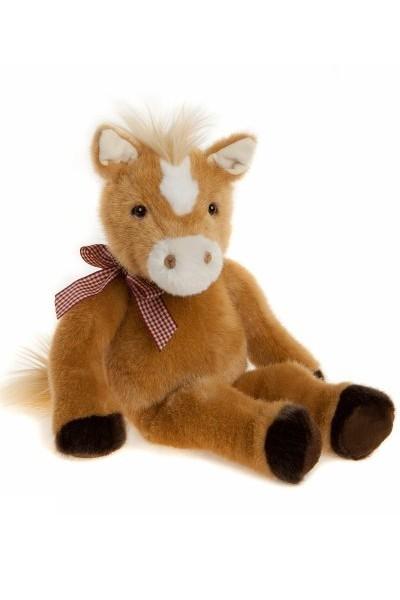 HORSE - WOBURN - BEARHOUSE