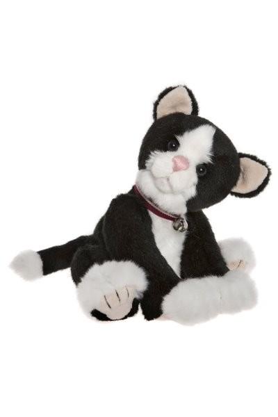 JINKSY CAT