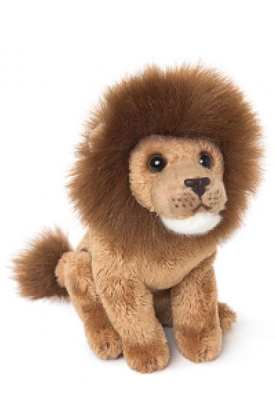 LION - LUCAS JNR