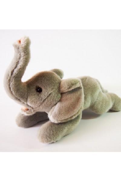 ELEPHANT - ELLIE