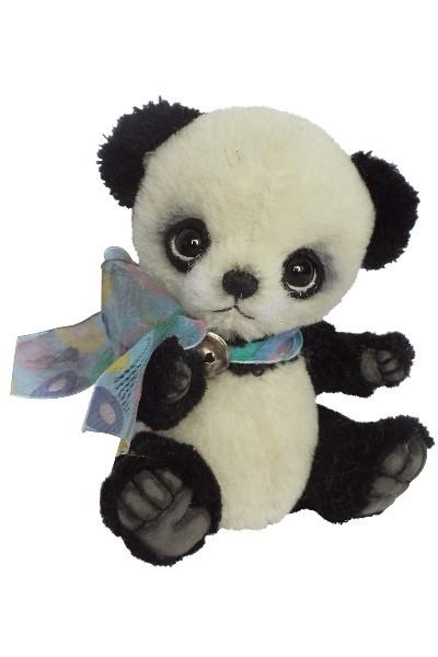 DAHAY PANDA