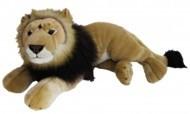 LION - MUFASA