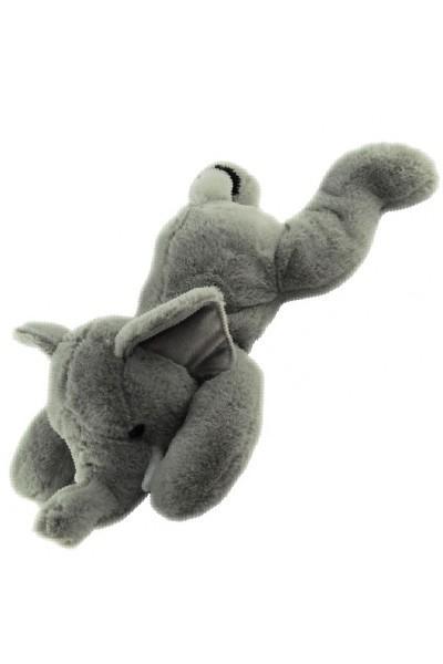 ELEPHANT - SLEEPYHEAD