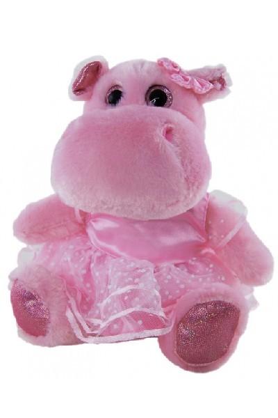HIPPO - BALLERINA