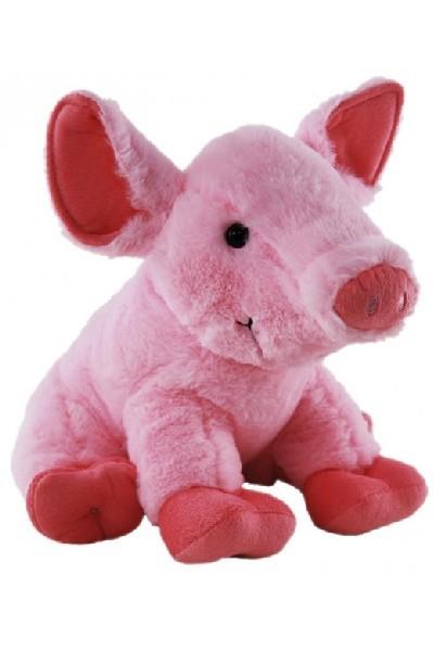 PIG - HAMLET