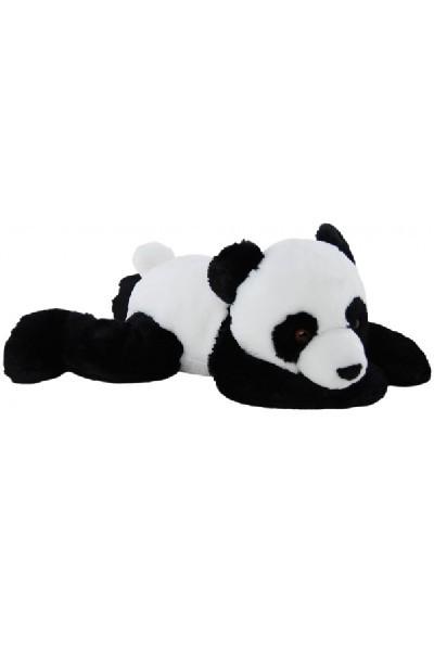 PANDA - SLEEPY HEAD FLOPPY