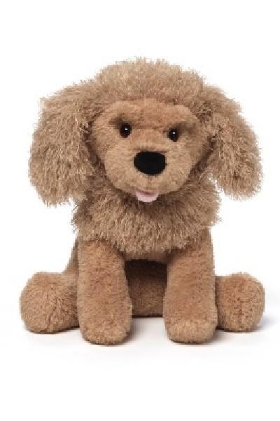 DOG - LION DOG