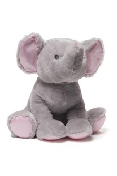 ELEPHANT - EMALINE