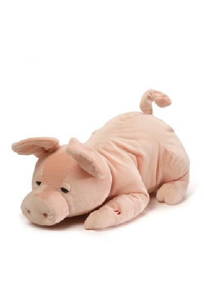 PIG - WIGGLES