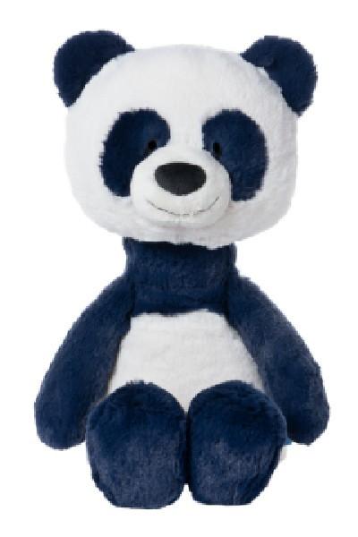 TOOTHPICK PANDA
