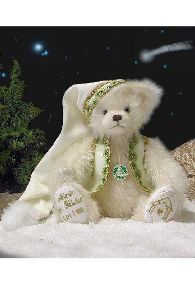 Z - CHRISTMAS MUSICAL ADESTE FIDELES