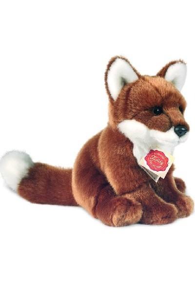 FOX - EVERYDAY RANGE - SITTING
