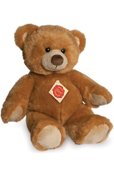 EVERYDAY RANGE - BROWN TEDDY