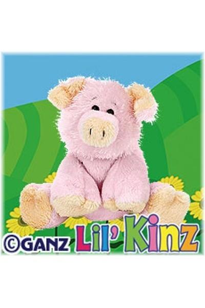 LIL'KINZ PIG