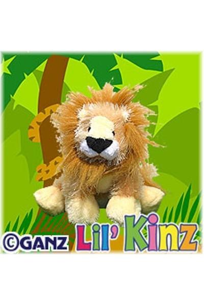 LIL'KINZ LION