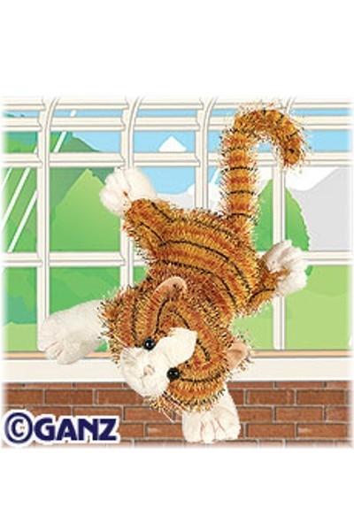 WEBKINZ CAT - ALLEY