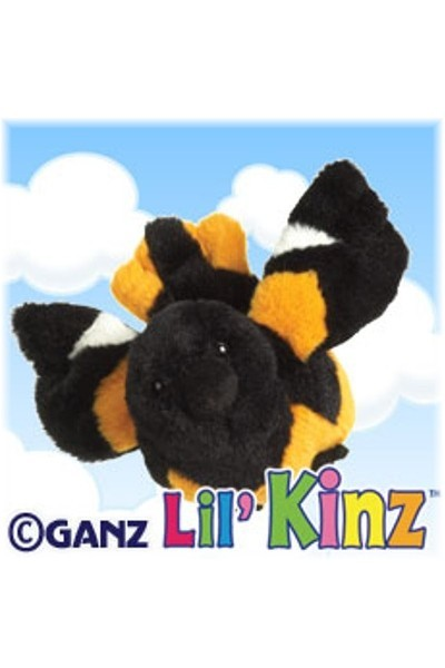 ORIOLE - LIL'KINZ