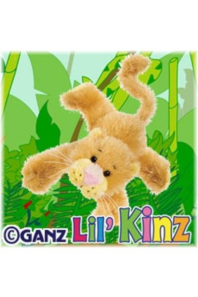 LIL'KINZ LIONESS