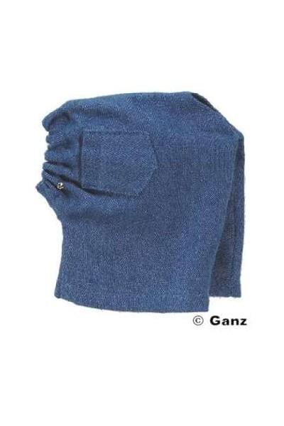 WZ CLOTHING - STONE WASH JEANS