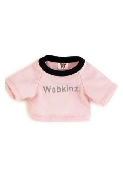 WZ CLOTHING - SPARKLE TEE