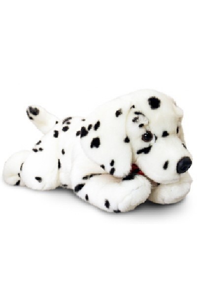DALMATION - BUTTONS