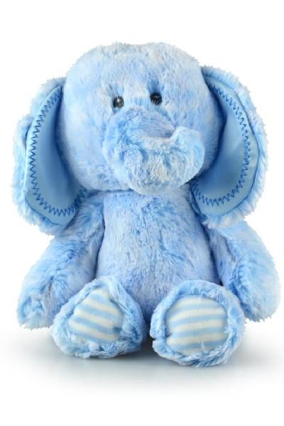 ELEPHANT - SNUGGY