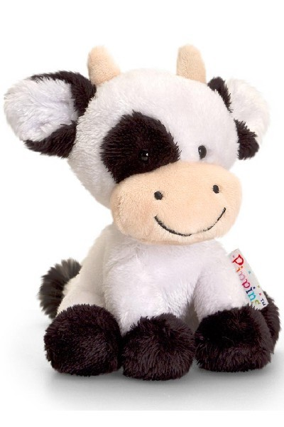 COW - PIPPINS