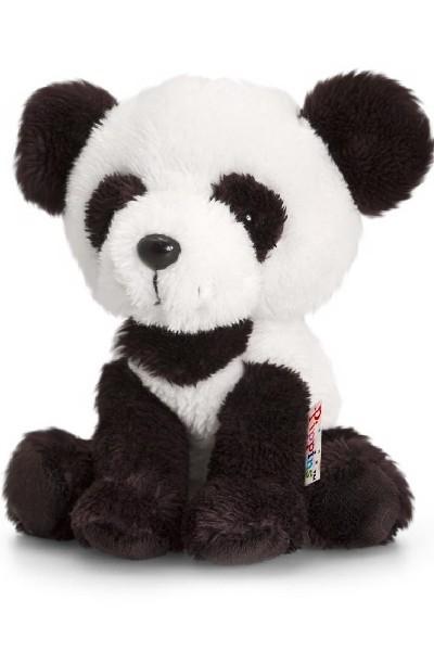 PANDA - PIPPENS