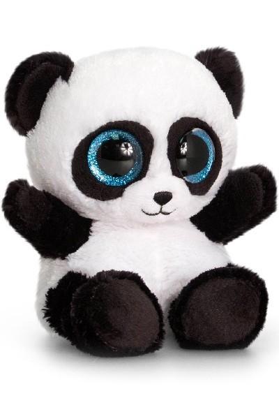 ANIMOTSU - BOBO PANDA