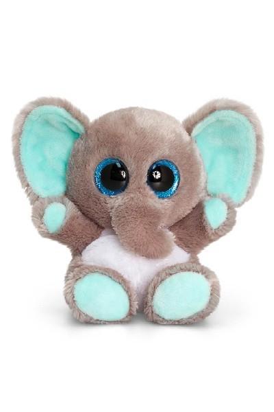 ANIMOTSU - NELLY ELEPHANT