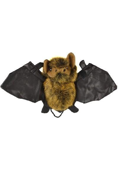 BAT - BELFREY