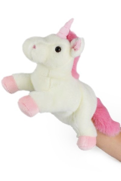 FULL BODY - UNICORN