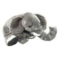 ELEPHANT - ZUMBA